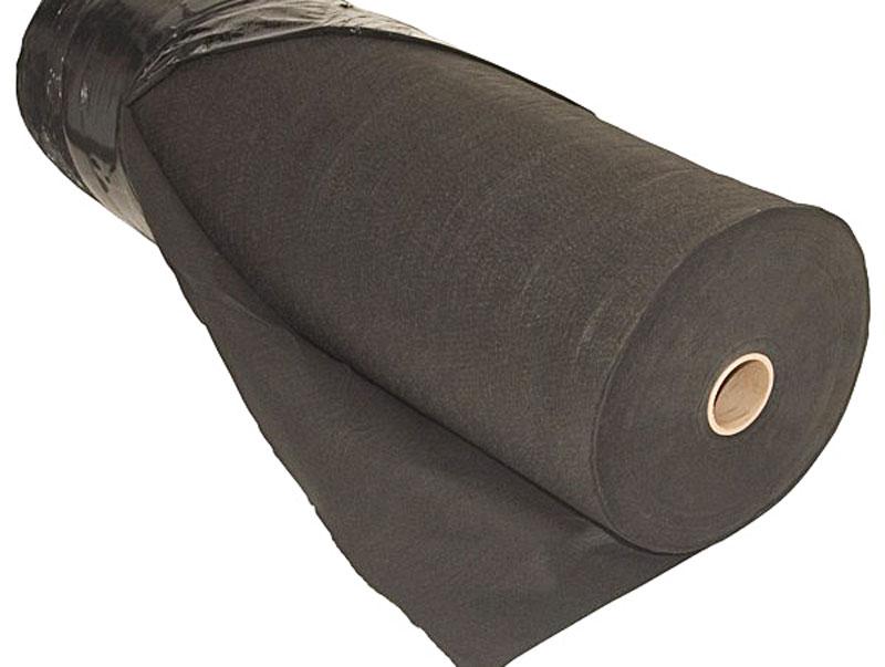 Нетканый геотекстиль Стабитекс. При производстве нетканого геотекстиля Стабитекс используются различные смешанные составы полиэфирных волокон