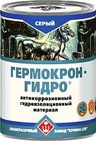 Мастика Гермокрон