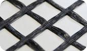 геосетка Армисет представляет собой эластичный ячеистый материал