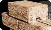 Сборные бетонные блоки Т-Блок