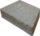 Блок Макволл